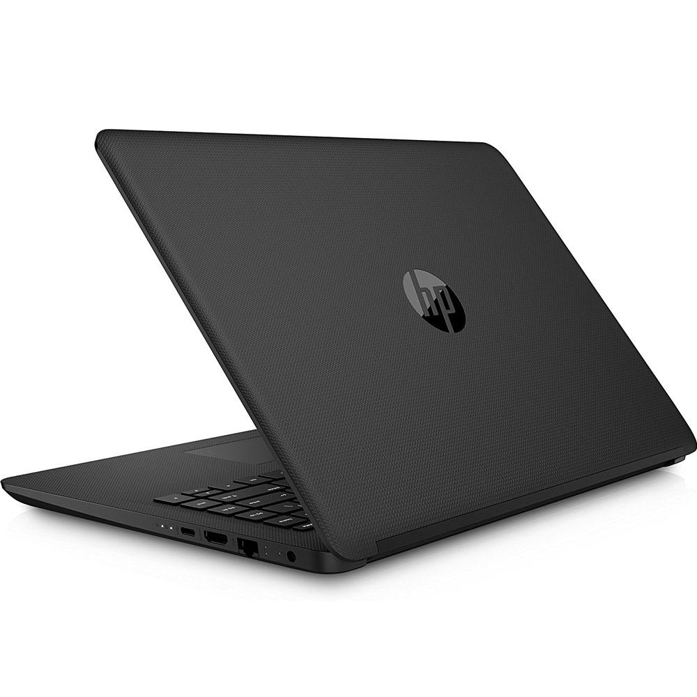 Hp Laptop Registrieren
