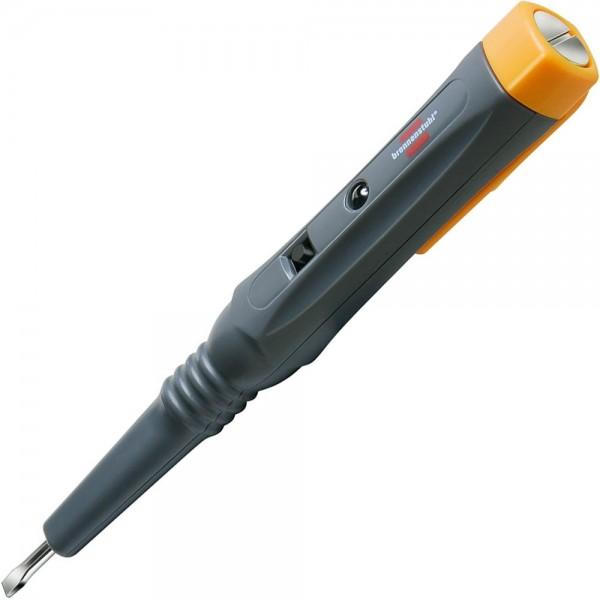 Brennenstuhl Elektronischer Multitester MT6 S//2 Stromprüfer Stromtester 1297150