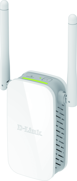 TP-Link N300 WLAN Repeater D-Link DAP-1325 Signalverstärker Adapter Wireless