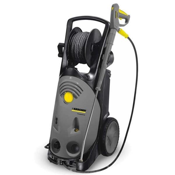 Kärcher Hochdruckreiniger HD 10/21-4 SX Plus