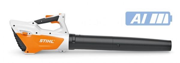 STIHL Laubbläser BGA 45 mit integriertem Akku