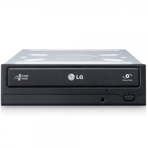 Computer LG Multifunktions-Brenner SATA DVD±RW-Brenner Laufwerk
