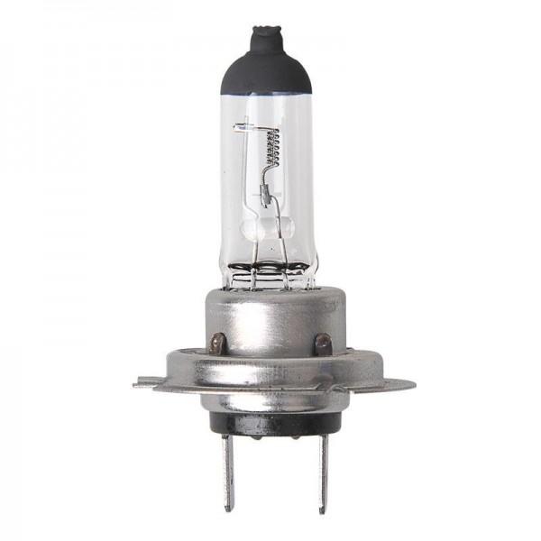 KFZ LKW Birne Licht Scheinwerfer Lampe Weiß H7 24V PX26d 70W
