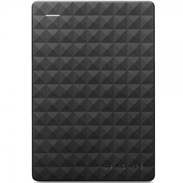Seagate externe Festplatte 1TB Expansion Portable USB 3.0 tragbar STEA1000400
