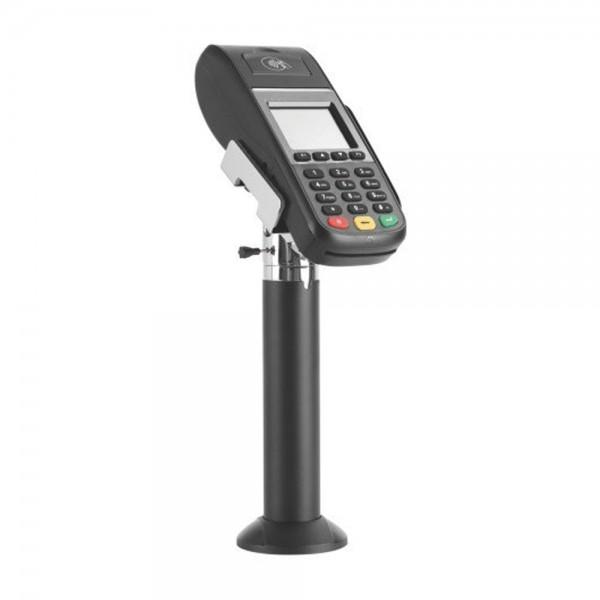 EC Kreditkarten Terminal Kartenlesegerät Ständer