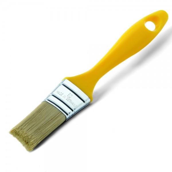 Pinsel 20mm Flachpinsel - für alle Anwendungen