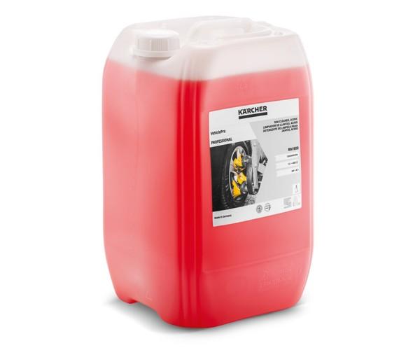 Kärcher Felgenreiniger Reiniger Sauer RM800 6.295-441.0 20L