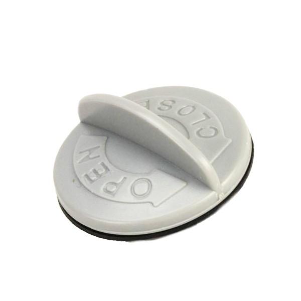Ersatz Halter Verschluss-Schraube für 4.075-012.0 Patronenfilter Lamellenfilter Filter Kärcher