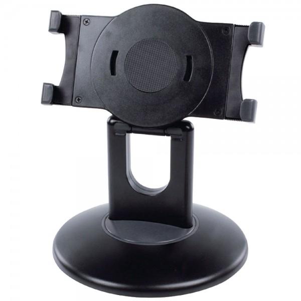 Universal Tablet Ständer Halterung Tischständer 360° drehbar