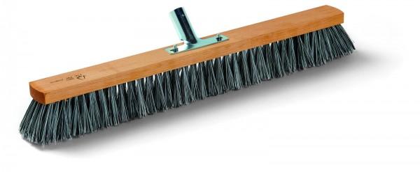 Saalbesen Besen Speedster Nylon 60cm