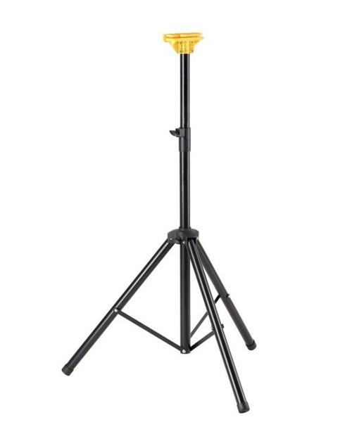 Tripod Future Stand Stativ für Leuchten von Lena Lighting