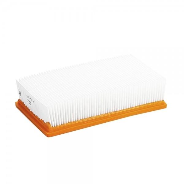 Kärcher Flachfaltenfilter PTFE Filter 6.907-455.0