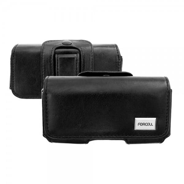 Handytasche Schutz Tasche für Sony Xperia Z1 Z2 Z3
