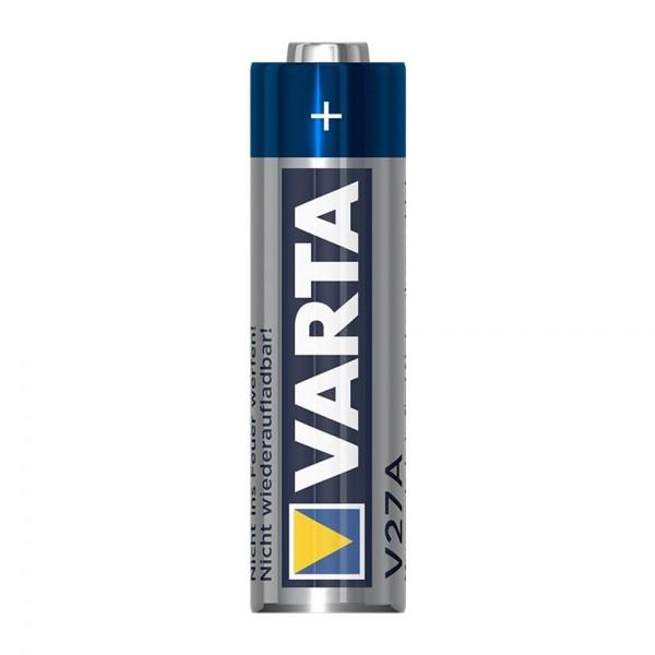 Varta Batterie LR27/A27 V27A L828 12 V Alkaline Mangan