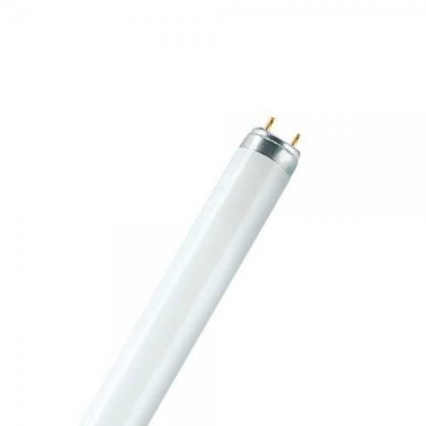 Lichtleiste Leuchtröhre Leuchtstofflampe 18W/840 FLH1 1350 lm cool white