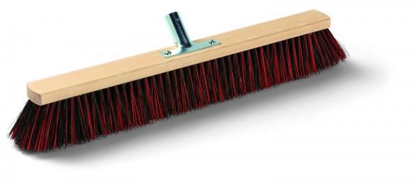 Saalbesen Besen Speedster Mix 40cm