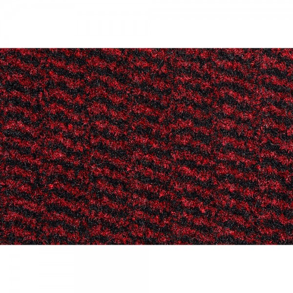 Schmutzfangmatte Spectrum 90cm breit Fußmatte