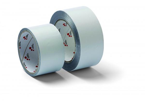 Alu Tape Pro Aluminium Klebeband 50 mm x 50 m