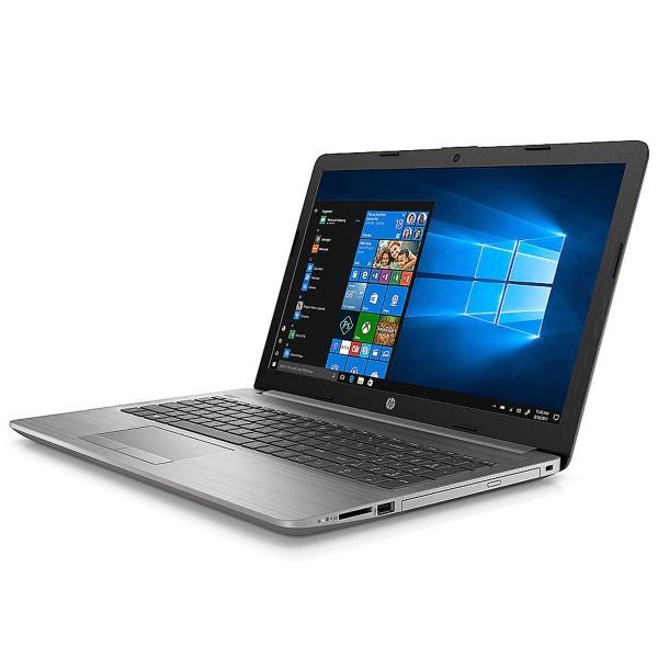 """Notebook Laptop HP 250 G7 6MQ42ES 15"""" Full HD matt 256 GB SSD FreeDOS"""