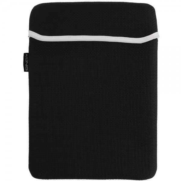 Schutztasche Transporttasche Case Tasche für Tablet PC 10 Zoll Display