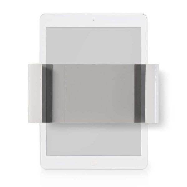 Wandhalterung Halterung für Tablet PC 7 8 9 10 11 12 Zoll zur Wandmontage