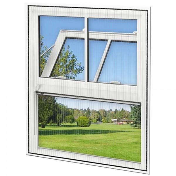 Fenster Insektenschutzgitter Schutzgitter Insektennetz Mückennetz Fliegengitter