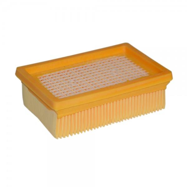 Filter Für Kärcher Staubsauger Wd Mv 4 5 6 P Premium