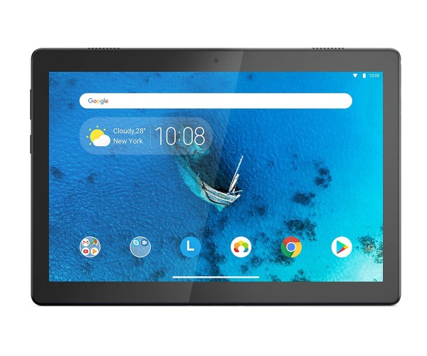 Tablet PC Lenovo Tab M10 HD Quad-Core IPS-Display 25,7 cm 10,1 Zoll 2.4GHz 16GB