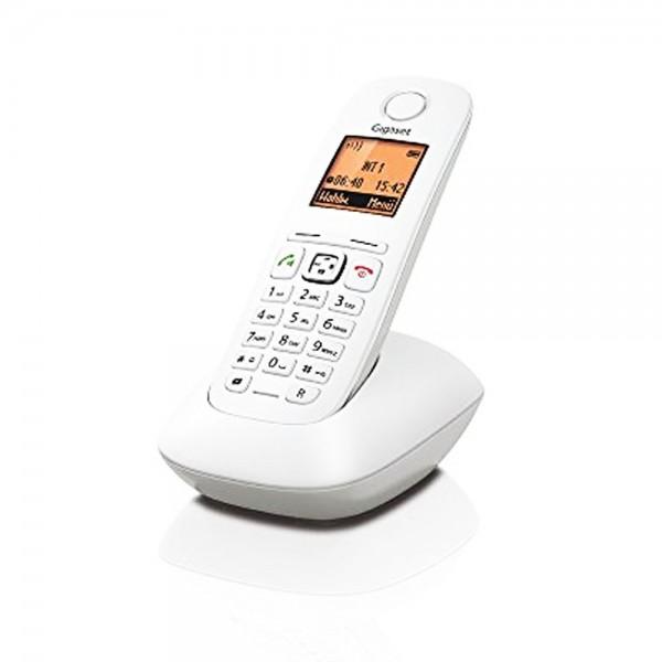 Siemens Gigaset A540 schnurloses Telefon Festnetztelefon