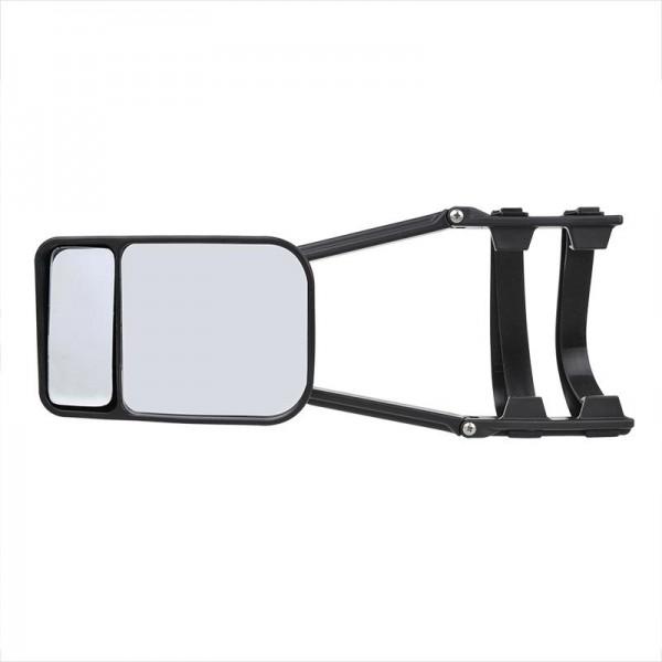 Auto PKW Spiegel Wohnwagenspiegel Anhängerspiegel Caravanspiegel Seitenspiegel