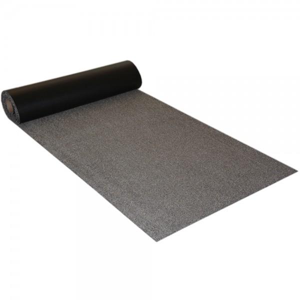 Schmutzfangmatte Fußmatte waschbar Bodenmatte Läufer 1m Breit Teppich saugaktiv