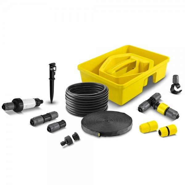 Kärcher Rain Box Bewässerungsset 2.645-238.0 Zubehör für Gartenbewässerung