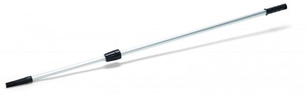 Tele-Verlängerungsstange Polo Alu 120-200cm