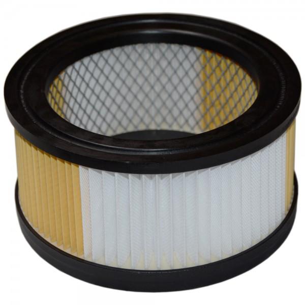 1 Patronenfilter für Kärcher WD 5.400 4 Original Staubsaugerbeutel