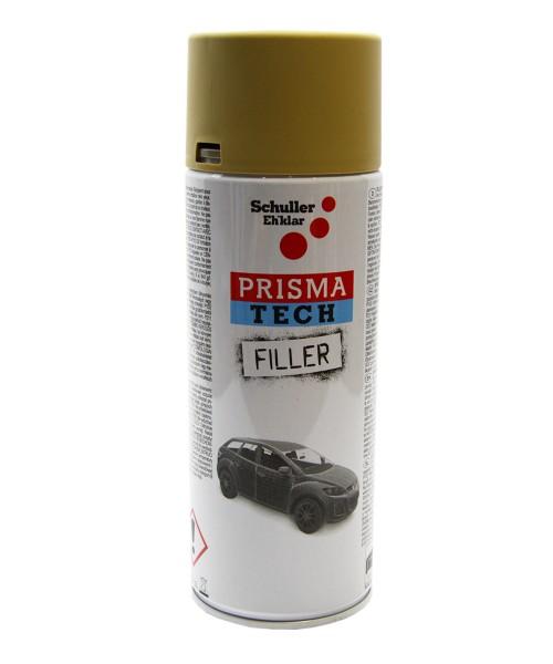 Nitro-Acryl-Füller Prisma Tech Filler zur Reparatur kleiner Kratzer