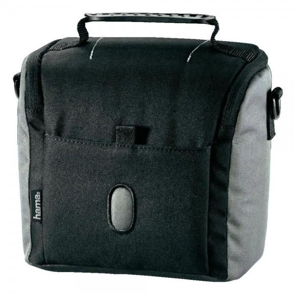 Kameratasche FotoTasche Offroad Tasche T6 für Digitalkamera Camcorder