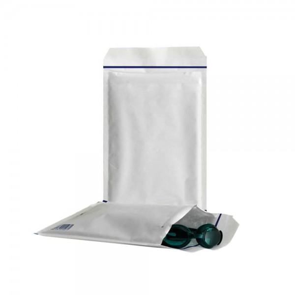 Luftpolster Tasche Versandtasche B2 / W12 -- 140x225mm