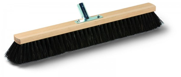 Saalbesen Besen Speedster Arenga 40cm