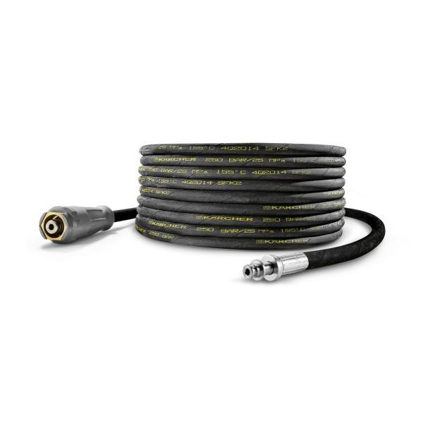 Kärcher Hochdruckschlauch TNR DN6 6.110-036.0