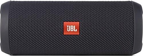 Bluetooth Lautsprecher JBL Flip 3 Freisprechfunktion für Smartphone Tablet PC