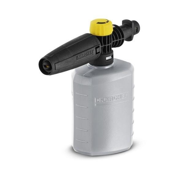 Kärcher Schaumdüse FJ 6 für Hochdruckreiniger K2 K3 K4 K5 K7