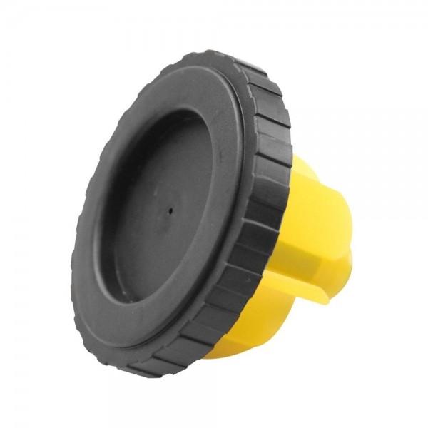 KFZ Tankdeckel Nottankdeckel Tankverschluss Universal