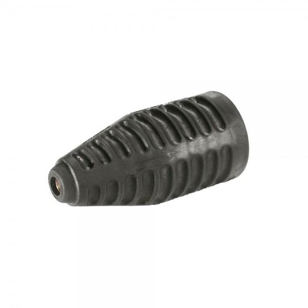 Dreckfräser Rotordüse 040 gross Düse für Kärcher Hochdruckreiniger HD HDS