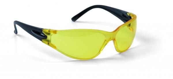 Arbeitsschutzbrille Schutzbrille