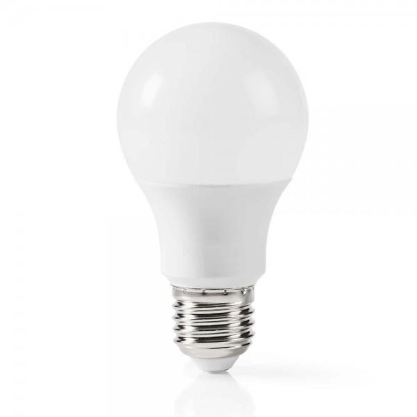 Energiesparlampe E27 9,4W ~ 60W 806 lm Warmweiss Ersatzlampe Sparlampe