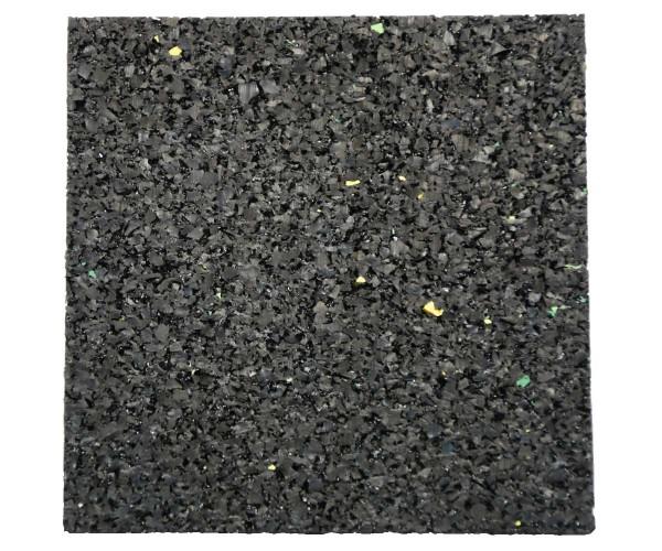 Terrassenpad Unterlagepad 100x100x6mm Antirutschmatte